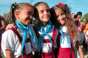 Cuba: Una Batalla sin límites en el tiempo (II Parte y Final)