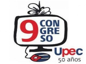20130717205151-congreso-upec-300x225.jpg