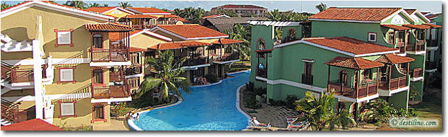20140814022445-hotel-colonialcayococo-1-.jpg