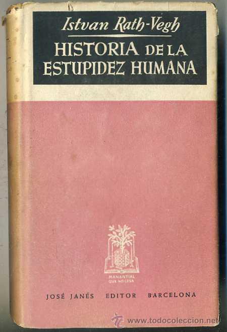 HISTORIAS DESCONTADAS ( CUARTA PARTE)
