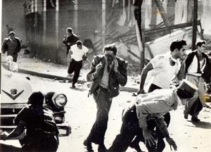 El cinismo de los cínicos con respecto a Cuba