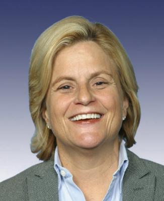 Honduras: Ileana Ros-Lehtinen presiona a Barack Obama