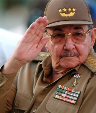 Ideas Programáticas del General de Ejército Raúl Castro Ruz, Presidente de los Consejos de Estado y de Ministros, en el acto central en conmemoración del 56 aniversario del asalto a los cuarteles Moncada y Carlos Manuel de Céspedes,