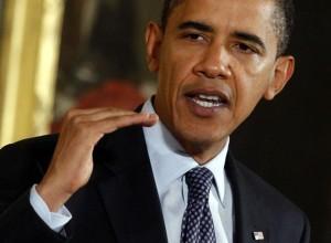Barack Obama mantiene bloqueo econòmico a Cuba