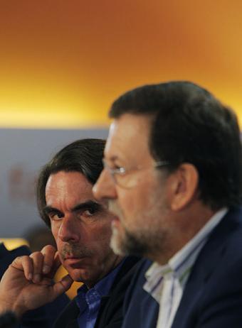 Don Rajoy, Cuba y los niños españoles