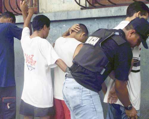 La democracia que no queremos los cubanos (2)