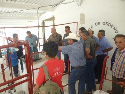 Priorizan rescate de unidades docentes en Ciego de Avila