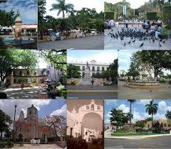 ¡Oh!, México! Bendita democracia (I Parte)
