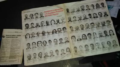 La voz humilde olvidada en la democracia cubana